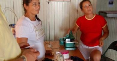 Vagas de emprego do Sine para 24 de setembro em Macapá com inscrições pela web