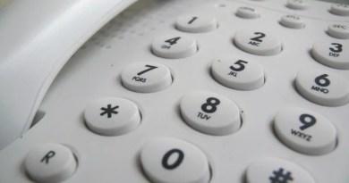 Saúde alerta sobre ligações e SMS falsos de cadastro para vacinação