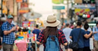 Brasil recebe primeiros turistas com isenção de visto