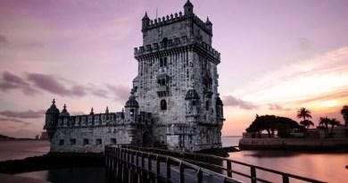Portugal ocupa vaga aberta no calendário da F1 e fará GP em 2 de maio