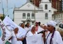 Programação de combate à intolerância religiosa conta com participação da prefeitura da capital