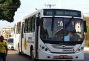 Setap vai recorrer a Justiça para reajustar tarifas em Macapá