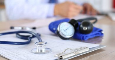 Saiba como fazer o teste diagnóstico de covid-19 pelo plano de saúde
