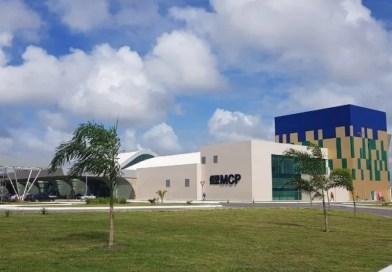 Covid-19: Aeroporto de Macapá adota novas medicas de proteção definidas pela Anvisa