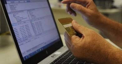 Covid-19: uso maior da internet requer mais cuidado com segurança