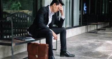 Secretário nega que haja fila para obtenção de seguro-desemprego