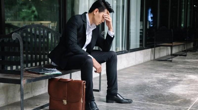 Com 13 milhões de desocupados, Brasil registra meios inusitados de busca por emprego