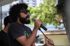 Estação Poesia - Gabriel Flores (2)