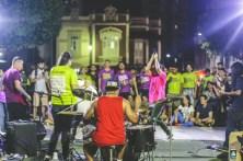 PES_Virada 2018_dia29_Largo_DirceQuintino-19