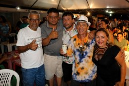 Samba no Mercado central-013