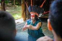 contos do meu povo - Max Renê (8)