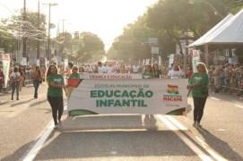 Desfile 5 de setembro (15)