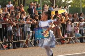 Desfile 5 de setembro (17)