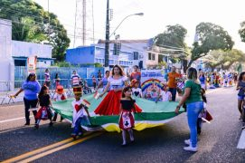 Desfile 5 de setembro (8)