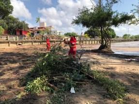 Lixo Cidade Nova - Gabriel Flores (10)