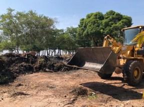 Lixo Cidade Nova - Gabriel Flores (16)