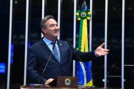 Sessão Senado Amapá (11)