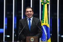 Sessão Senado Amapá (12)