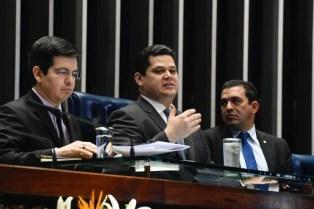 Sessão Senado Amapá (9)