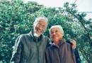 Dia de Conscientização do Alzheimer alerta para o diagnóstico precoce
