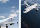 LATAM começa a vender as passagens dos voos diretos de Fortaleza para Congonhas