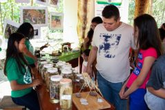 biodiversidade bioparque (18)