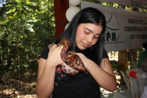 biodiversidade bioparque (21)