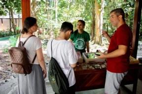 biodiversidade bioparque (3)