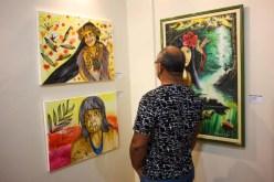 galeria trokkal (10)