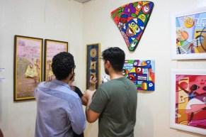 galeria trokkal (11)