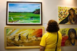 galeria trokkal (3)