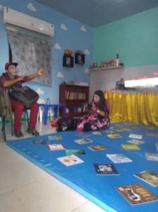 crianças leitura (5)
