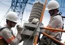 Covid-19: Aneel propõe crédito a distribuidoras para compensar perdas