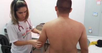 Pandemia impede diagnóstico precoce de câncer de pele