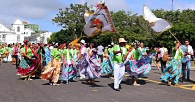 262 anos de Macapá: cinco dias de programação marcarão aniversário da cidade