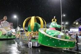 Desfile 1 carnaval Macapá 2020 (6)