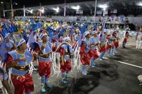 carnaval 2 (4)