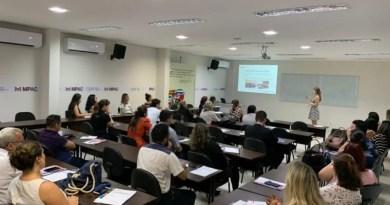 Rio Branco recebe oficina para inclusão de migrantes no mercado de trabalho