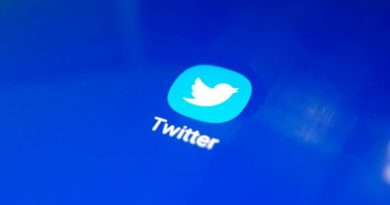 Twitter começa a testar opção para limitar quem pode responder aos seus tuítes