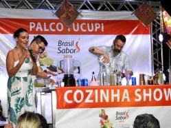 Sebrae - Denyse Quintas - Brasil Sabor (6)
