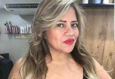 Justiça decreta a prisão preventiva de acusado de feminicídio da empresária Ana Katia Almeida