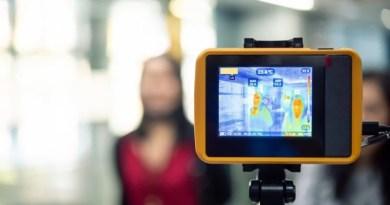 Setor de segurança tem alta de 40% na busca por tecnologia inteligente