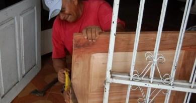 Vagas de emprego do Sine Macapá para 11 de agosto com inscrições pela web