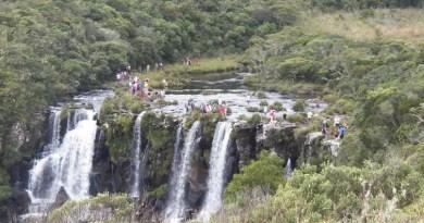 Governo lança edital para concessão de parques nacionais