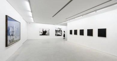 Bienal de Curitiba terá palestras, lives, mostras e entrevistas online