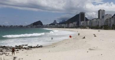 Operadoras de turismo não atingem 25% da média de embarque neste ano