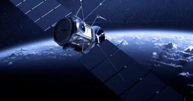 SpaceBR Show debate a formação e o mercado de trabalho na área espacial no Brasil