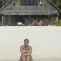Maldivas el paraiso existe