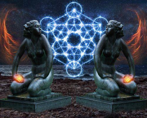 duality-2982827_1920