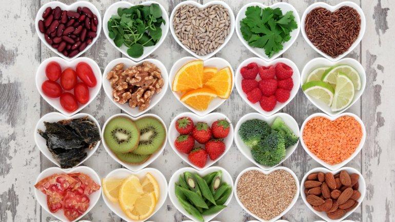 Vida-sana-Comida-saludable